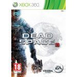 Dead Space 3  - XBOX