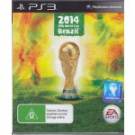 Fifa World Cup 14 PS3