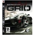 Race Driver GRID - PS3