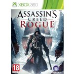 Assassins Creed: Rogue XBOX
