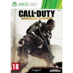 Call of Duty Advanced Warfare XBOX