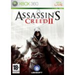 Assassins Creed 2  - XBOX